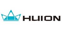 Ремонт техники HUION
